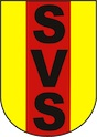 Schwimmverein Schwabach e.V.