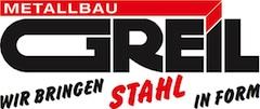 Metallbau Greil GmbH