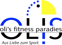 Oli's Fitness Paradies