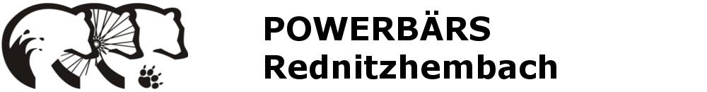 PowerBärs Rednitzhembach