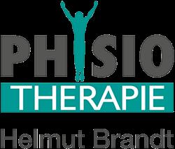 Physikalische Therapie Helmut Brandt