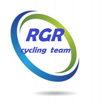 Radsport-Gemeinschaft Rednitzhembach